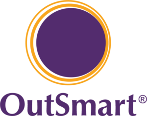 OutSmart
